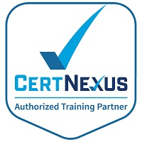 New Horizons of St. Louis is an Authorized CertNexus Training Provider
