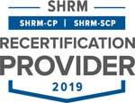 SHRM Training and Certification from New Horizons St. Louis
