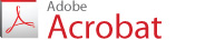 Adobe Acrobat Training Courses, St. Louis