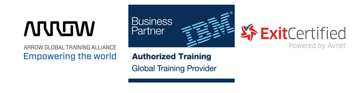 IBM Training Courses at New Horizons St. Louis