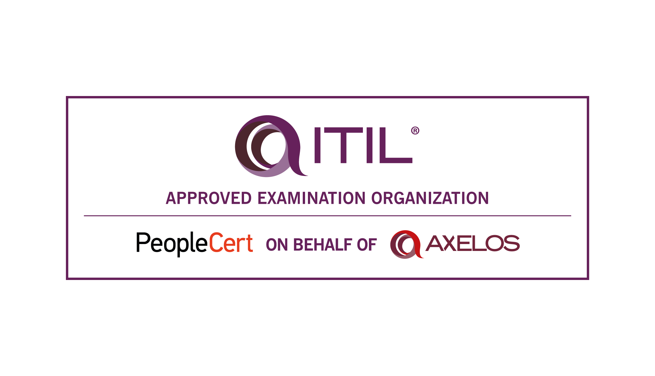 ITIL Certification and Training from New Horizons St. Louis