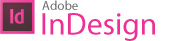 Adobe InDesign Training Courses, St. Louis