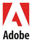 Adobe Training Courses, St. Louis