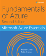 Fundamentals of Azure Second Edition