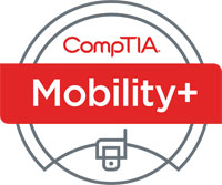 CompTIA Training - Mobility+ Training