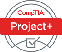 CompTIA Training - Project+ Training