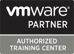 VMware Learning Credits, St. Louis